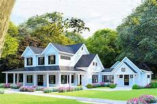 farmhouse houseplans farmhouse plans architectural designs