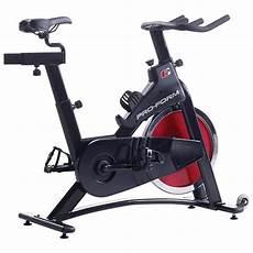 proform 350 spx exercise bike exercise bikes best buy