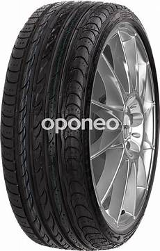 buy syron race 1 tyres 187 free delivery 187 oponeo co uk