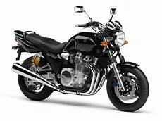 yamaha pictures 2006 xjr 1300 specifications