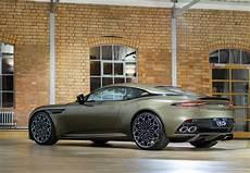 Aston Martin Bond 2020 - 2020 aston martin dbs superleggera special edition