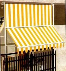 tenda da sole per balcone prezzi vendita e montaggio tende da sole prezzi economic tende