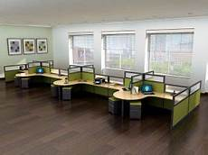 home office furniture charlotte nc where to buy office furniture charlotte valuebiz