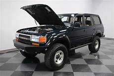 where to buy car manuals 1994 toyota land cruiser security system 1994 toyota land cruiser streetside classics the nation s trusted classic car consignment dealer