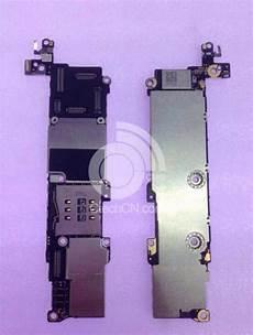 iphone 5c 5s des cartes m 232 res identiques igeneration