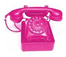kostenlos telefonieren vom handy festnetz voip telefone