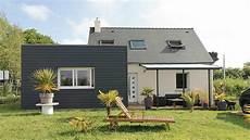 prix extension maison 15m2 prix extension bois 15m2 id 233 es d 233 coration id 233 es d 233 coration