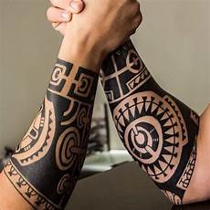 101 Best Tribal Tattoos For Cool Designs Ideas