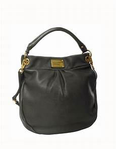 marc by marc bags 100 original authentic brand