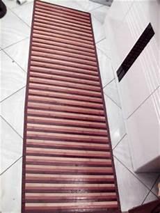 tappeti stuoia tappeto stuoia bamboo vendita on line bollengo