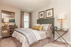 guest bedroom ideas to make them feel at home knightdale station
