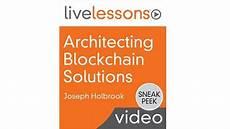 architecting blockchain solutions scanlibs