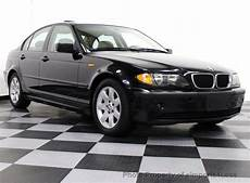small engine service manuals 2005 bmw 3 series parking system 2005 used bmw 3 series 325i sedan 5 speed manual transmission at eimports4less serving