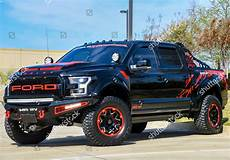 ford usa f150 raptor shelby baja up occasion 214 900 200 km vente de voiture d 2018 ford f150 shelby raptor baja 525hp editorial stock photo stock image