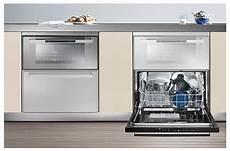 Four Lave Vaisselle Duo Lave Vaisselle Cuisson Encastrable Duo 609x Achat