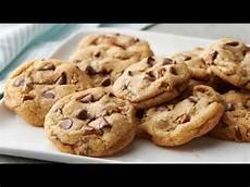 ultimate chocolate chip cookies betty crocker recipe