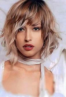 Newest Medium Length Hairstyles
