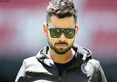 virat kohli new hd images don t forget about the match wallpapers
