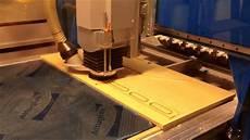 decoupe de bois decoupe de contreplaqu 233 233 avec cnc panneau