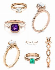 design your own wedding ring with joseph jewelry