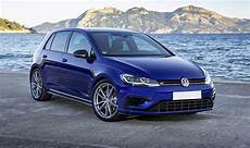 vw golf r next volkswagen hatchback to 400bhp