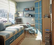 interior design for bedroom small space bedroom furniture designs for small spaces interior