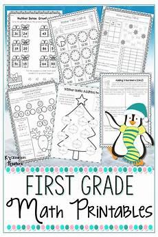 winter weather worksheets grade 14713 grade winter math worksheets grade worksheets grade weather 1st grade