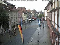 wetter in bayreuth bayreuth fu 223 g 228 ngerzone galore