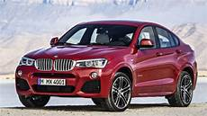 2020 bmw x5 ordering guide bmw engine info