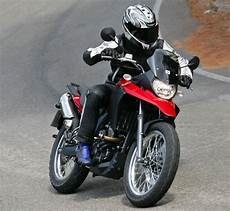derbi terra 125 adventure 2009 on review mcn