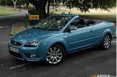2008 ford focus cc review caradvice