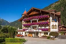 Hotel Edenlehen Mayrhofen Austria Reviews Photos