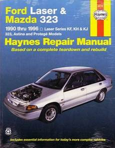 old car manuals online 1991 mazda mpv regenerative braking 1993 mazda 323 fuse box manual 1993 mazda 323 fuse box manual 1993 mazda 323 fuse box manual