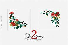 merry christmas photoshop template merry christmas card photoshop template 5 215 7 filtergrade