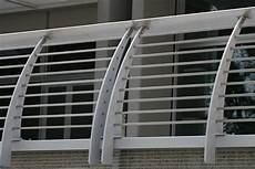 ringhiere terrazzo ringhiere moderne per esterno con ringhiere e parapetti