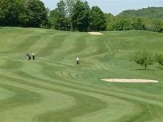 Villeneuve Sur Lot Golf Cc