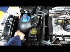 manual repair free 1991 volkswagen cabriolet lane departure warning replace purge control vave on a 1991 volkswagen cabriolet service manual replace purge