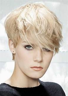 30 very short pixie haircuts for women short hairstyles 30 very short pixie haircuts for women short hairstyles 2018 2019 most popular short
