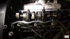 vw 1 9 tdi 214 lverlust ventildeckeldichtung ersetzen