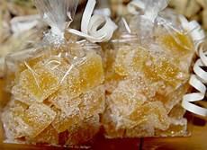 bonbon selber machen gelee bonbons luftfee chefkoch de