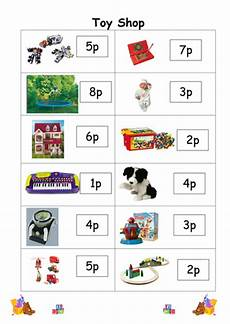 money shopping list worksheets 2221 money shop card by ruthbentham teaching resources tes