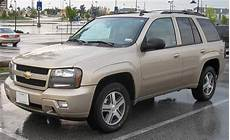 manual repair free 2002 chevrolet trailblazer auto manual chevy trailblazer 2002 08 service repair manual download manuals