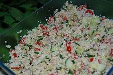 salade de choux fleur cru salade de chou fleur cru fa 231 on taboul 233 les jardins de