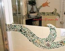 mosaik bordüre bad mexiko fliesen de mexiko fliesen shop