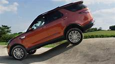 2019 land rover freelander 3 2019 land rover discovery road test drive review