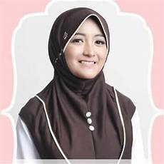 Model Kerudung Rabbani Instan Katalog Busana Muslim