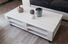 Table Basse 80x40x40