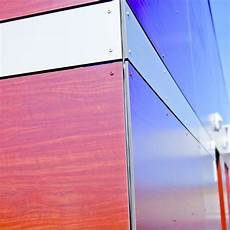 resine pour mur exterieur panneau stratifi 233 compact pour bardage ext 233 rieur