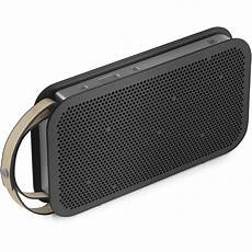 olufsen beoplay a2 active bluetooth speaker 1643773 b h