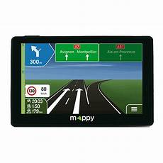 T 201 L 201 Charger Mise A Jour Mappy Ulti S556